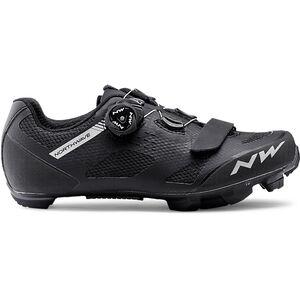 Northwave Razer Shoes Women black