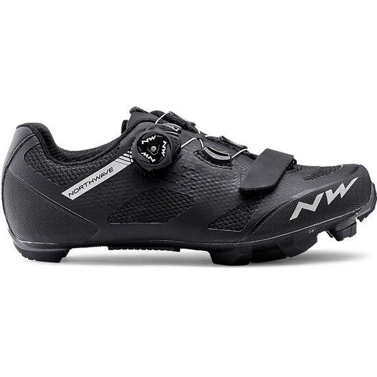 Northwave Razer Shoes Women bei fahrrad.de Online