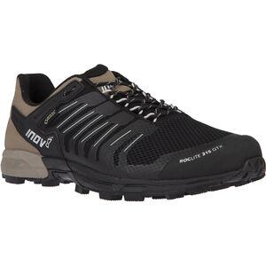 inov-8 Roclite 315 GTX Shoes Men black/brown bei fahrrad.de Online