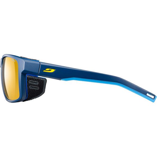 Julbo Shield Zebra Sunglasses
