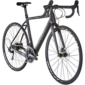 ORBEA Gain M30 black/grey black/grey