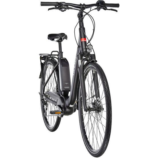 Ortler Bozen Damen Wave bei fahrrad.de Online