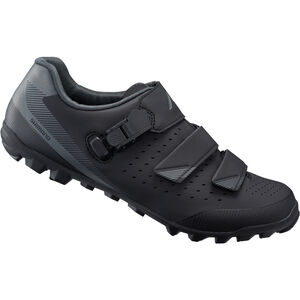 Shimano SH-ME301 Shoes black black