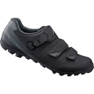 Shimano SH-ME301 Shoes Unisex Black