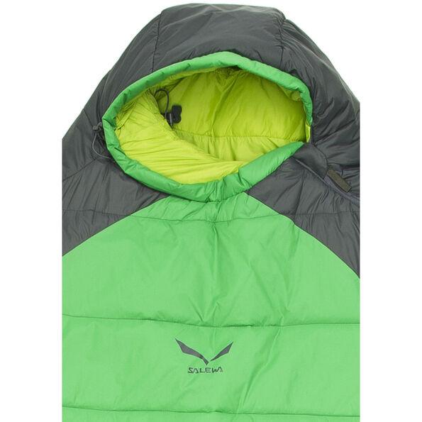 Salewa Spice -2 Sleeping Bag