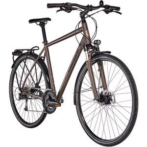 Diamant Elan Deluxe umbra metallic bei fahrrad.de Online