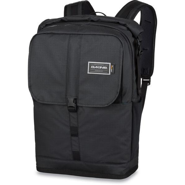 Dakine Cyclone Wet/Dry 32l Backpack cyclone black