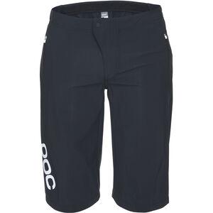 POC Essential Enduro Shorts Herren uranium black uranium black