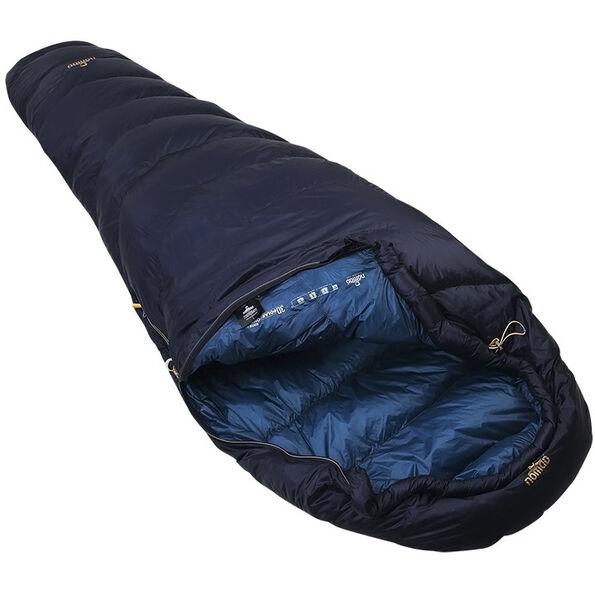 Nomad Orion 180 Sleeping Bag