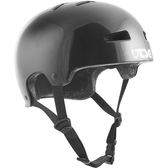 TSG Evolution Injected Color Helmet Youth bei fahrrad.de Online