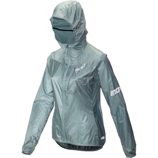 inov-8 Windshell FZ Jacket Women bei fahrrad.de Online