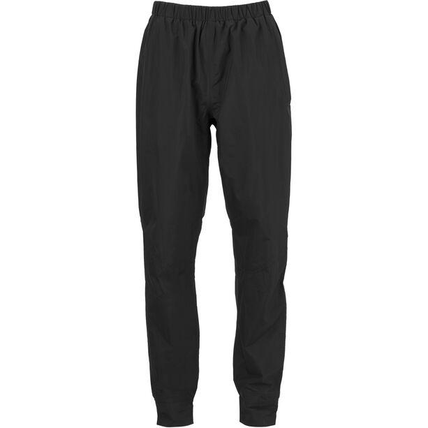 AGU Section Rain Pants Herren black