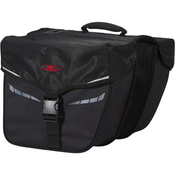 Norco Idaho Doppeltasche