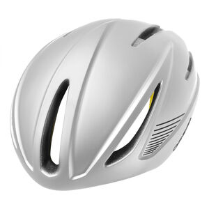 ORBEA R 10 Aero Mips Helmet white white