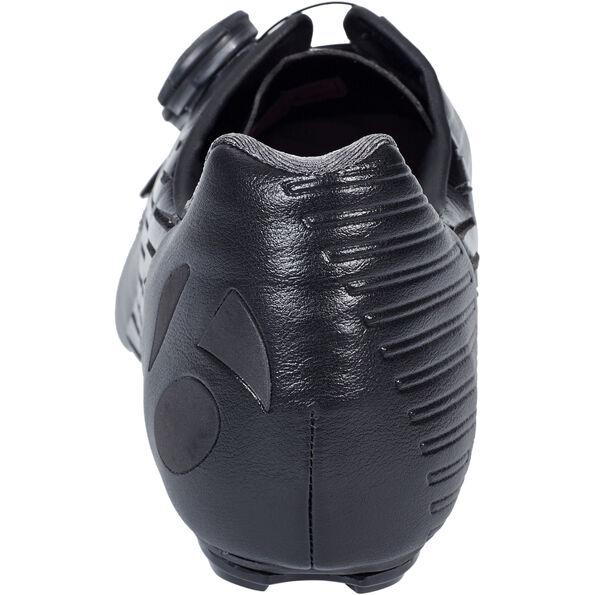Bontrager XXX Road Shoes Men