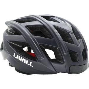 LIVALL BH60SE Multi-functional Helmet incl. BR80 black black