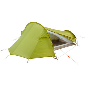 VAUDE Arco 1-2P Tent mossy green mossy green
