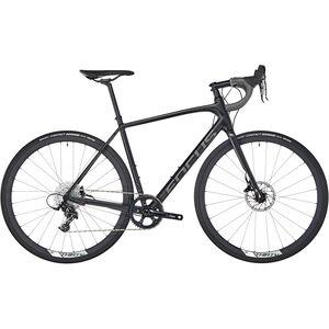FOCUS Paralane 5.9 GC black bei fahrrad.de Online