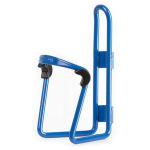 Voxom Fh1 Flaschenhalter blau bei fahrrad.de Online