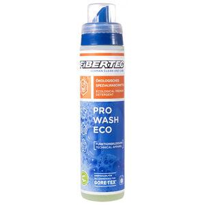 Fibertec Pro Wash Eco 250ml