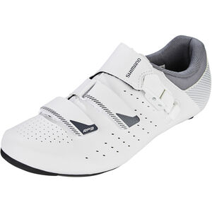 Shimano SH-RP301M Shoes Herren white white