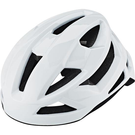 Bern FL-1 Helm bei fahrrad.de Online