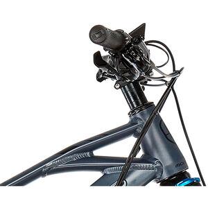 Mondraker Crafty R+ Black Phantom