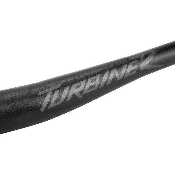 Race Face Turbine R Lenker 35 x 800mm