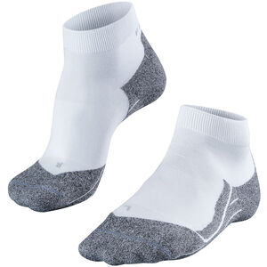 Falke RU4 Light Running Socks Damen white-mix white-mix