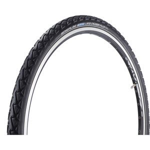 "SCHWALBE Land Cruiser Plus Active PunctureGuard 28"" Draht Reflex"