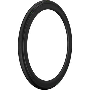 "Pirelli Cinturato Velo TLR Faltreifen 28"" black black"