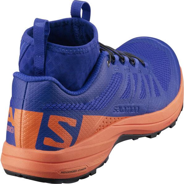 Salomon XA Enduro Shoes Herren
