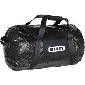 ION Universal Duffle Bag M black black