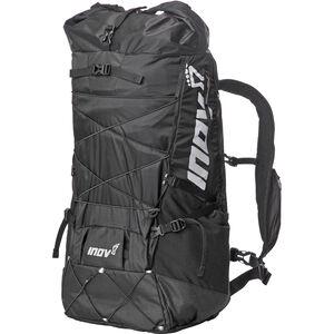 inov-8 All Terrain 35 Backpack black bei fahrrad.de Online