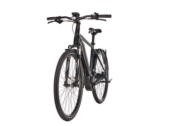 50d0e256893 Winora Sinus iN8 Urban Herren online kaufen   fahrrad.de