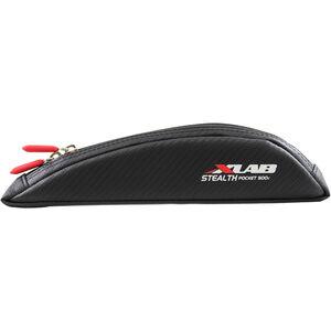 XLAB Stealth 500 Tasche Carbon