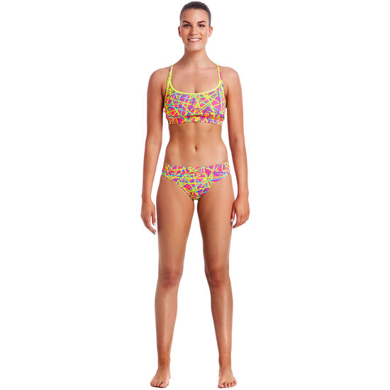 Funkita Sports Brief Ladies bei fahrrad.de Online