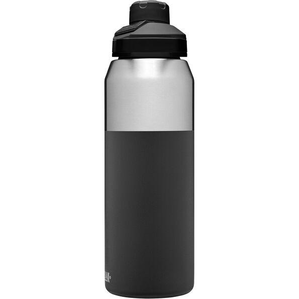 CamelBak Chute Mag Vacuum Insulated Stainless Bottle 1000ml