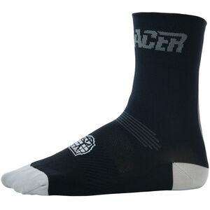 Bioracer Summer Socken black black