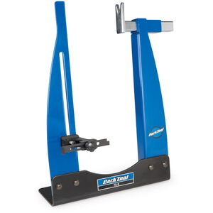 Park Tool TS-8 Zentrierständer bei fahrrad.de Online