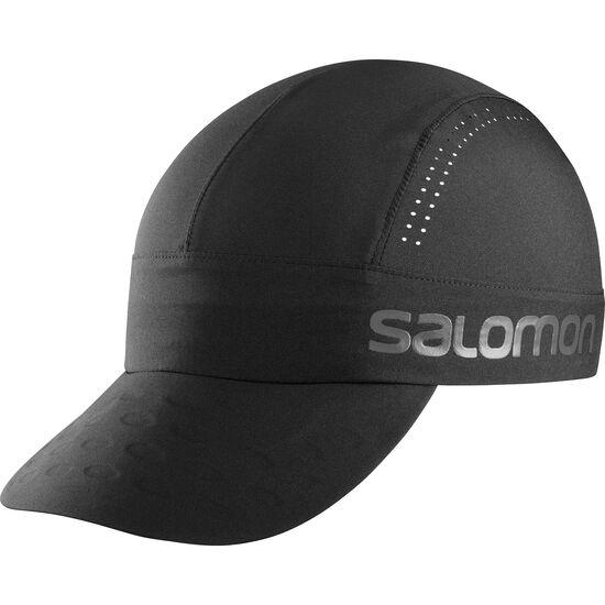 Salomon Race Cap bei fahrrad.de Online