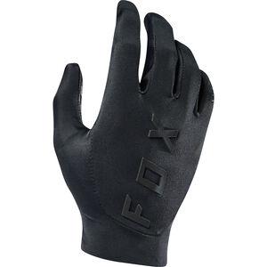 Fox Ascent Gloves Men black/black bei fahrrad.de Online