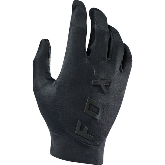 Fox Ascent Gloves Men bei fahrrad.de Online