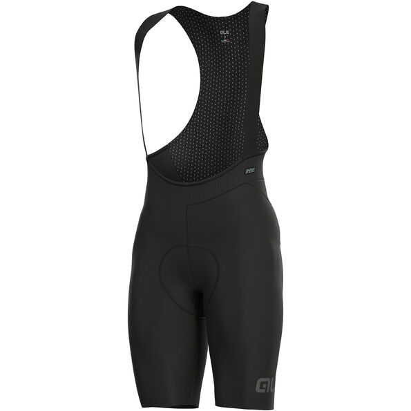 Alé Cycling R-EV1 Pro Race Bib Shorts Herren