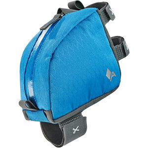 Acepac Tube Bag blue blue