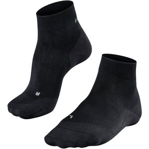 Falke RU4 Light Running Socks Damen black-mix black-mix