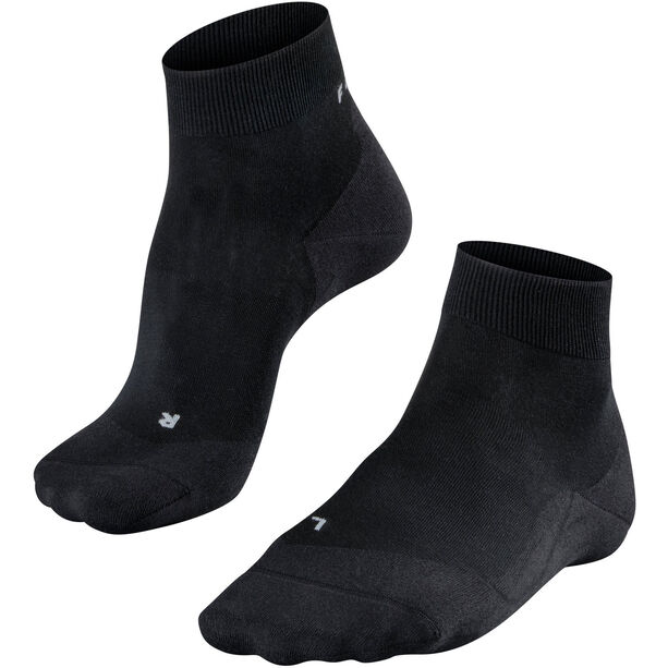 Falke RU4 Light Running Socks Damen black-mix