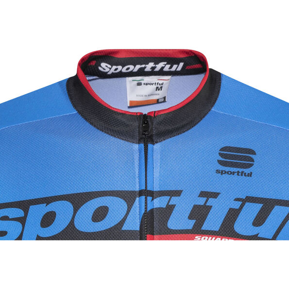 Sportful SC Team Jersey Men