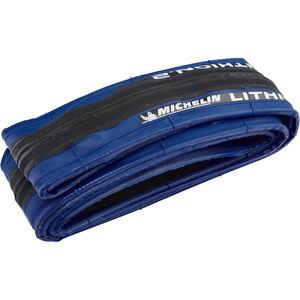 "Michelin Lithion 2 Fahrradreifen 28"" blau bei fahrrad.de Online"