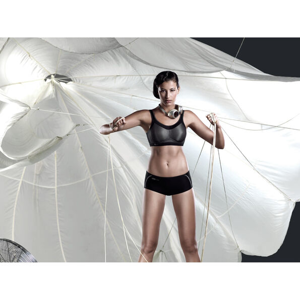 Anita momentum Sport-BH